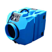 Air Scrubber Manufacturers